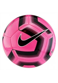 Nike Football Ball Pitch SC3893-639