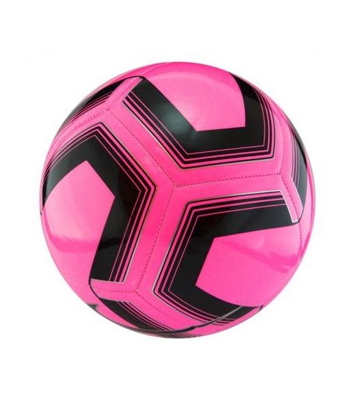 Balón Fútbol Nike Pitch SC3893-639 | scorer.es