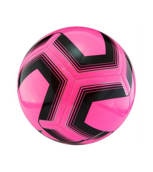 Nike Football Ball Pitch SC3893-639 | Football Balls | scorer.es