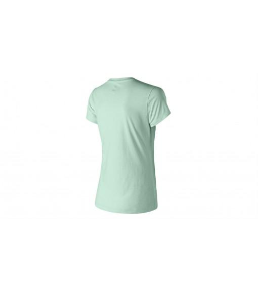 Camiseta New Balance Essential St Logo T   scorer.es