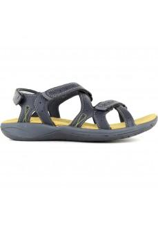 Hi-tec Trainers Taranis Charcoal/Cress O090017001 | Sandals/slippers | scorer.es