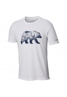 Camiseta Columbia Braker Brook™ Tee | scorer.es