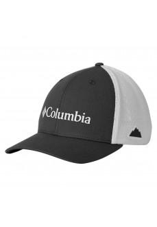 Gorra Columbia Mesh™Ballcap Negro CU9489-018 | scorer.es