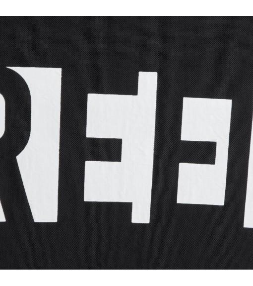 Bolsa Reebok W Found Grip Negro DU2790 | scorer.es