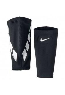 Funda Espinilleras Nike Guard Elite Negro SE0173-011