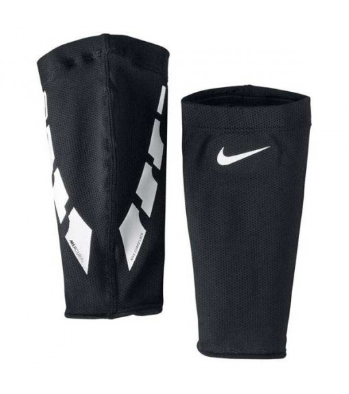 Funda Espinilleras Nike Guard Elite Negro SE0173-011 | scorer.es