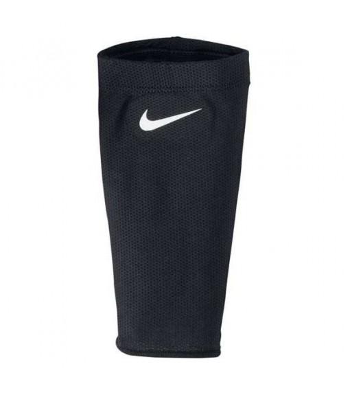 Nike Shin Guards Cover Guard Elite Black SE0173-011 | Football accessories | scorer.es
