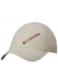 Gorra Columbia Silver Ridge ™ III | scorer.es