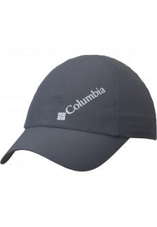 Gorra Columbia Silver Ridge ™ III Gris Cu0129-053 | scorer.es
