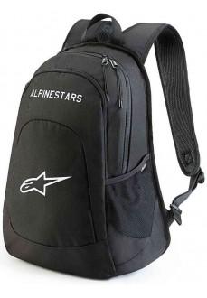Mochila Alpinestars Defcon Backpack Negro 1119-91300-1020