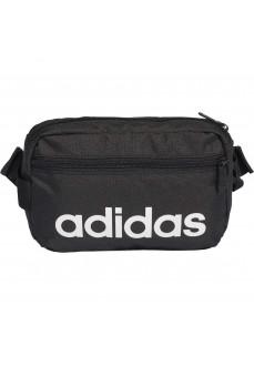 Riñonera Adidas Linear Core Waist Negro DT4827 | scorer.es