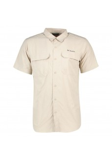 Camisa Columbia Silver Ridge ™ II