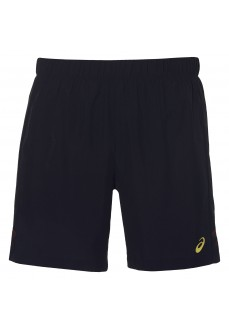 Asics Shorts Icon