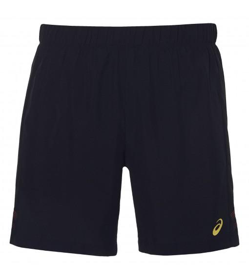 Asics Shorts Icon | Shorts | scorer.es