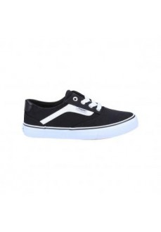 J´Hayber Trainers Chelena Black | Low shoes | scorer.es