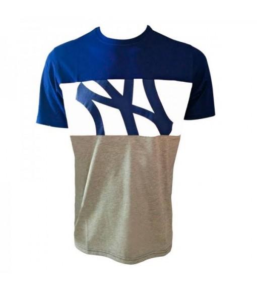 Majestic T-Shirt New York | Short Sleeve | scorer.es