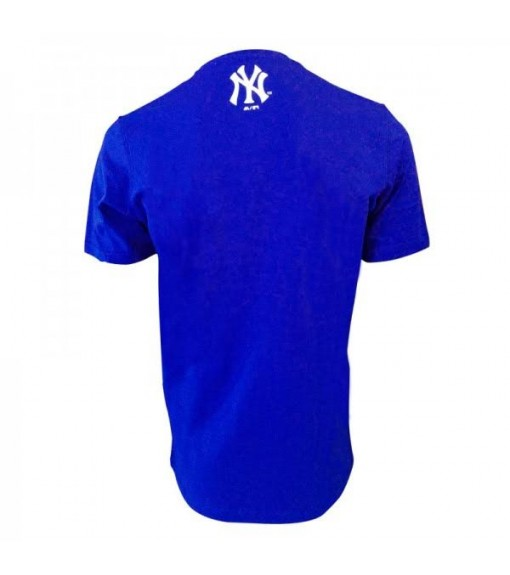 Camiseta Majestic New York | scorer.es