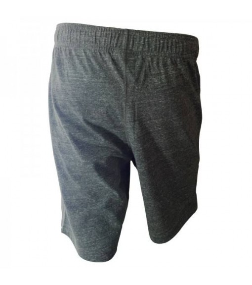 Champion Shorts   Shorts   scorer.es