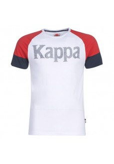 Kappa T-Shirt Irmiou Auth Tee