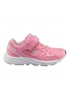 Zapatilla J.Smith Rixon 19V Rosa | scorer.es