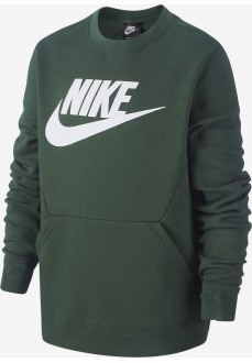 Sudadera Nike Just Do It | scorer.es