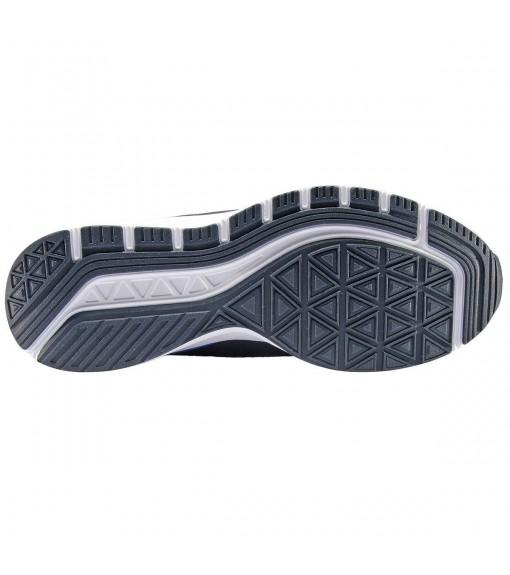 J.Smith Trainers Restir 19V Navy Blue   Running shoes   scorer.es