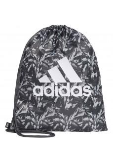 Gymsack Adidas Sp G Gris/Negro DT2600