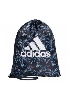 Gymsack Adidas Sp G Marino Dt2601