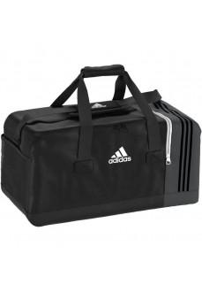 Bolsa de deporte Adidas Negra