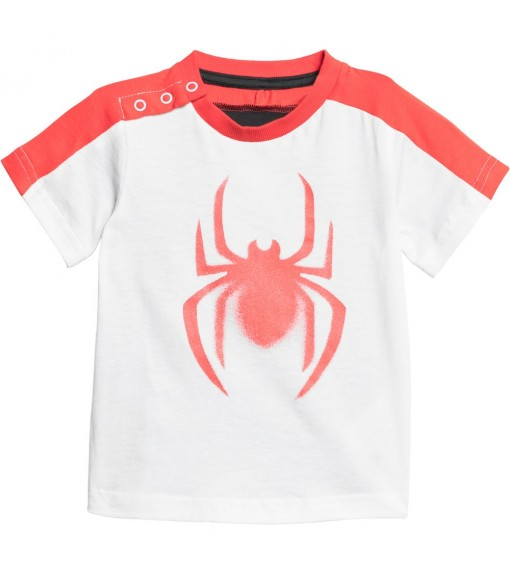 Adidas Marvel Spider-Man Set Multicolored DV0833 | Conjuntos | scorer.es