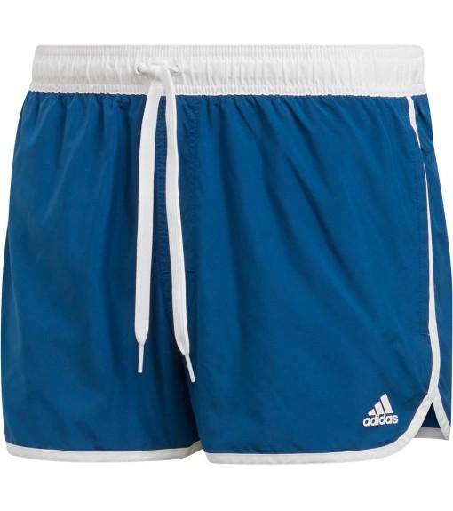 ec79af6a5196 Venta de Bañador Hombre Adidas Splist Sh Azul DQ3037