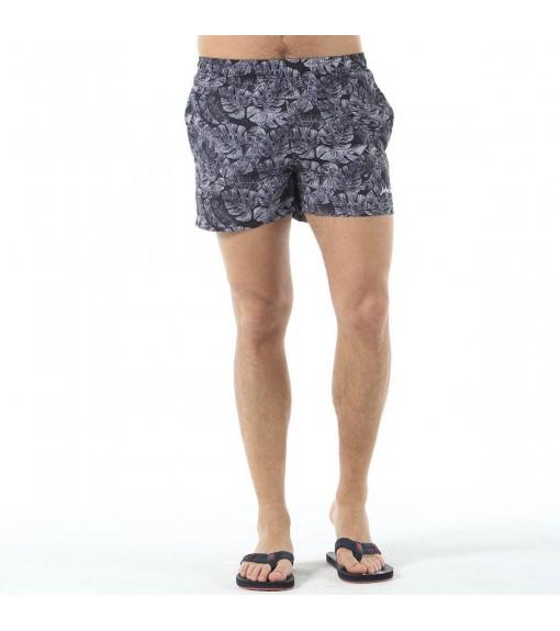 J.Smith Swimwear Zempoa | Swimsuits | scorer.es