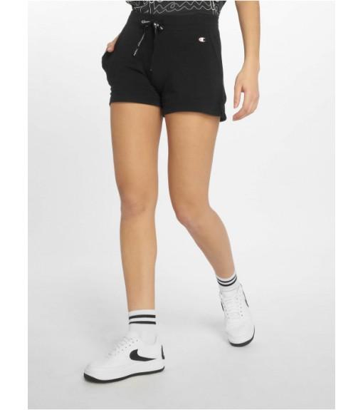 Champion Shorts KK001 | Shorts | scorer.es
