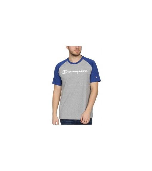 Camiseta Champion Cuello Caja EM006 | scorer.es