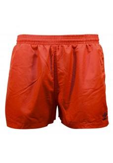 Umbro Shorts Swimg Rj