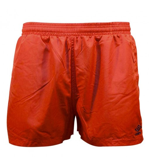 Umbro Shorts Swimg Rj   Shorts   scorer.es