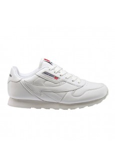 J.Smith Trainers Cresier 19I White