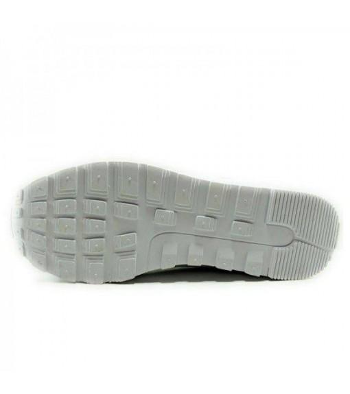 J.Smith Trainers Cresier 19I White | Low shoes | scorer.es