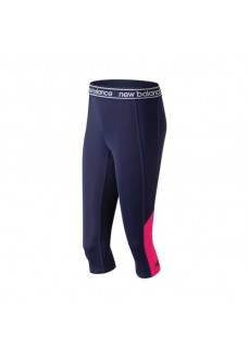 New Balance Tights Caspri Accelerate