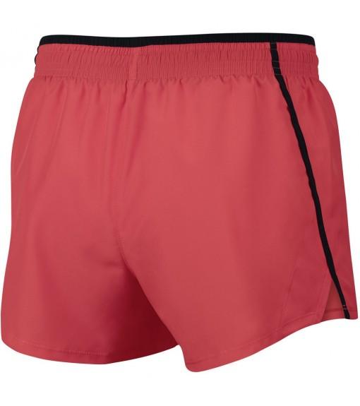 Nike Women's Shorts 10K Sd Pink AJ9141-850 | Running Trousers/Tights | scorer.es