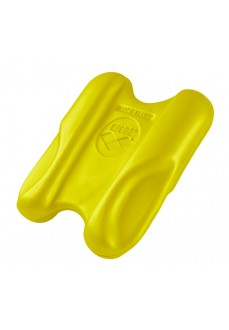 Arena Pool Accessory Pull Kickboard Yellow 95010-039