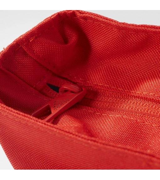 Bolso tote Adidas Naranja | scorer.es