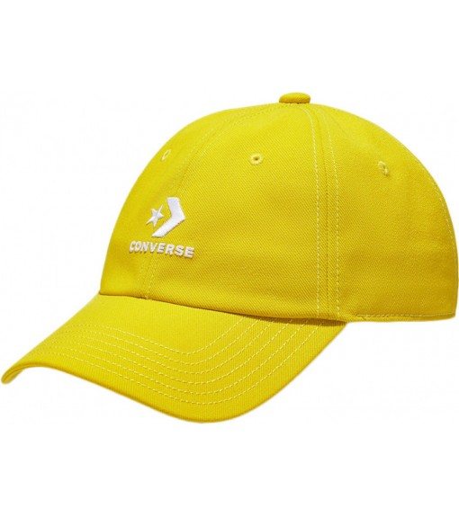 Lock Up Cap Baseball Mpu Yellow 10008477-A06 | Caps | scorer.es