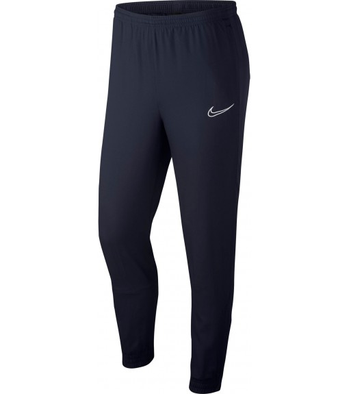 pantalon largo chico nike
