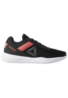 Reebok Women's Trainers Flexagon Energy Black DV4781 | Low shoes | scorer.es