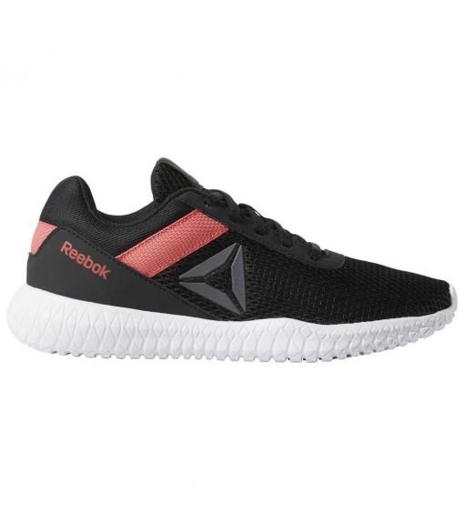 Zapatillas Mujer Reebok Flexagon Energy Negro DV4781   scorer.es