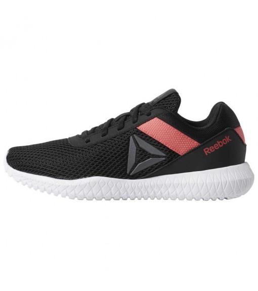 Reebok Women's Trainers Flexagon Energy Black DV4781   Low shoes   scorer.es