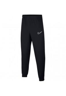 Pantalón Largo Niño Nike Dri-FIT Academy Negro AR7994-014