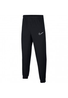 Nike Kids' Trousers Dri-FIT Academy Black AR7994-014