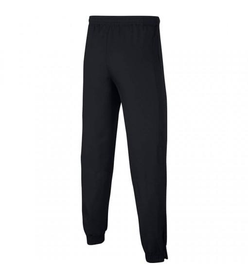 Nike Kids' Trousers Dri-FIT Academy Black AR7994-014 | Football clothing | scorer.es